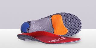 Boot Inserts For Comfort 11 Best Shoe Insoles And Inserts 2017 Foam And Gel Insoles For