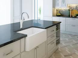 kitchen sink with backsplash kitchen sinks adorable farmhouse sink with backsplash kitchen