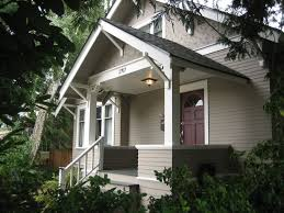 49 best exterior paint options images on pinterest