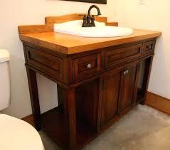 granite countertops bathroom vanity prefab granite bathroom vanity