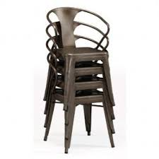 Stackable Dining Room Chairs Stackable Dining Room Chairs Pictures Of Photo Albums Image Of