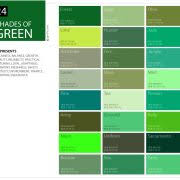 colour shades with names color shades graf1x com