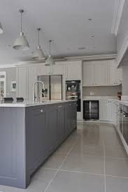 kitchen backsplash trends kitchen backsplash trends to avoid kitchen tiling ideas