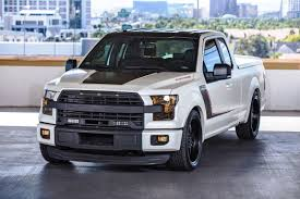 concept ford truck 2015 ford f 150 show trucks u2013 roundup of all nine pimped pickups