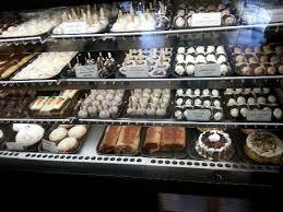 wedding cake picture of alessi bakery tampa tripadvisor