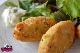 cuisine portugaise morue c est maman qui l a fait beignets de morue portugais pastéis