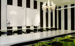 furniture amazing furniture stores boston with office furniture