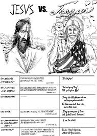 best 25 republican jesus ideas on republican