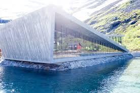 Juvet Landscape Hotel by Trollstigen Restaurant Jpg 875 581 Juvet Hotel Norway