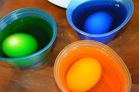 dying eggs with food coloring and vinegar 28 images diy easter