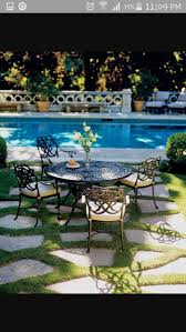 Patio Designes by 20 Best Patio Images On Pinterest Patio Ideas Landscaping And