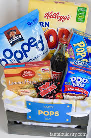 gift baskets for s day best 25 fathers day gift basket ideas on bouquet