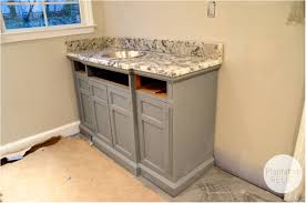 other bathroom sink manufacturers cheap bathroom sinks vanity