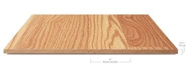 Laminate Flooring Thickness Forestview Series Empire Today