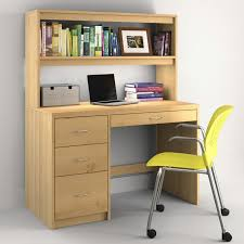 bookcases northland furniture contract furniture manufacturer