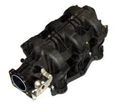 2003 ford explorer intake manifold exhaust manifold index