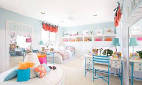 living room model living room ideas awesome bright theme for