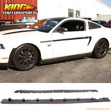 mustang 2013 price compare prices on mustangs 2013 shopping buy low price
