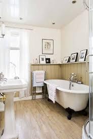 bathroom exquisite vintage bathrooms ideas bathroom fireplace