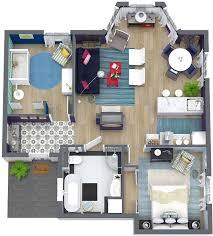 best online 3d home design software create 3d interior design presentations that wow clients