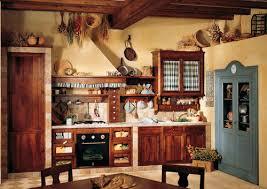 cuisine bois peint cuisine traditionnelle en bois peint style cagnard doralice