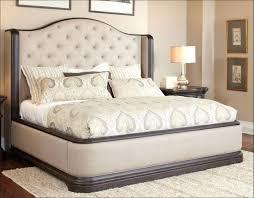 Costco Bed Frame Metal Top 48 Fab King Size Frame Walmart Luxury Cal Metal Costco