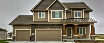 Omaha Home Builders Floor Plans by Pine Crest Homes Omaha Omaha Custom Home Builder Models Homes
