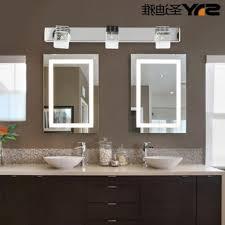 bathroom mirror lighting fixtures bathroom mirror lighting fixtures home plan designs