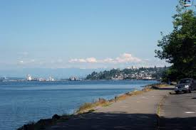 10 best free attractions in tacoma