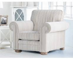 Accent Armchair Alstons Cambridge Accent Armchair Armchairs Rodgers Of York