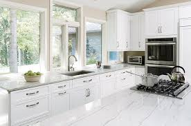 Kitchen Design Vancouver Kitchen Design Vancouver Canadian Home Style