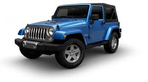 jeep army star 2014 jeep wrangler freedom edition review notes autoweek
