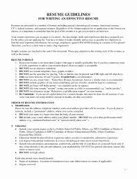 federal resume exles resume phone number format best of simple resume exles basic