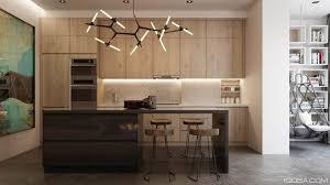 home design architecture architecture design decor inspiration for small luxurious