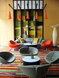 Colorful Interior Design 25 Best Living Room Decor Images On Pinterest Living Room