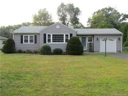 starter homes great starter homes in and near vernon vernon ct patch