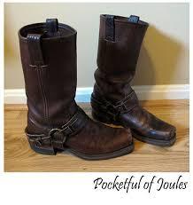 s frye boots sale best 25 frye harness boots ideas on frye boots