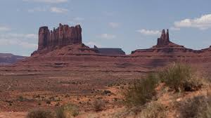 Utah travel organizer images Monument valley arizona utah usa hd stock video 510 365 jpg