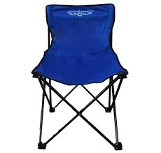 Collapsible Camping Chair Foldable Camping Chair