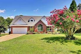 anderson sc homes for sale under 750 000