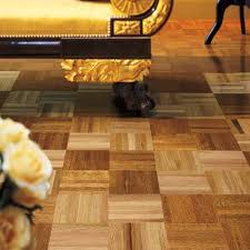 parquet flooring solid parquet pre finished parquet oak parquet