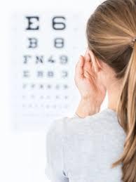 eye care plano tx neuro vision associates of optometry in plano tx