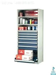 open front storage cabinets open storage cabinets s s s open front storage cabinets alanwatts info