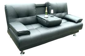 canapé lit usage quotidien canape lit quotidien canape convertible couchage quotidien 160a200