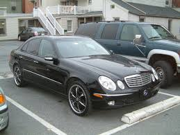 mercedes e class 2004 review mercedes 2005 mercedes e320 review 19s 20s car and autos all