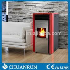 Cheap Wood Burning Fireplaces by China Wood Burning Fireplace Biomass Pellet Stove Buy China