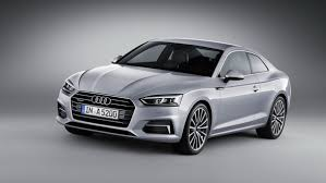 audi a5 top speed 2017 audi a5 review top speed