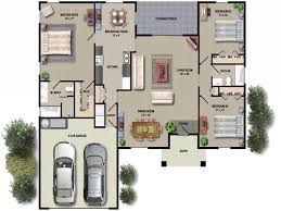 open house floor plans with pictures house floor plan design simple floor plans open house floor plans