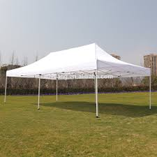 Patio Tent Gazebo by Big Folding Car Parking Canopy Tent Gazebo Tent Cover Tent