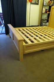 Crate And Barrel Platform Bed Bed Frames Wallpaper Hi Res Crate And Barrel Beds Wayfair